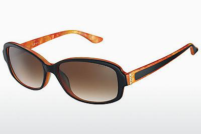 Sonnenbrille Elle EL14804 OR - Orange