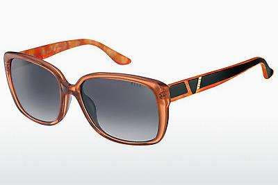 Sonnenbrille Elle EL14805 OR - Orange