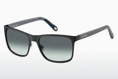 Sonnenbrille Fossil FOS 2039/S ME7/R6