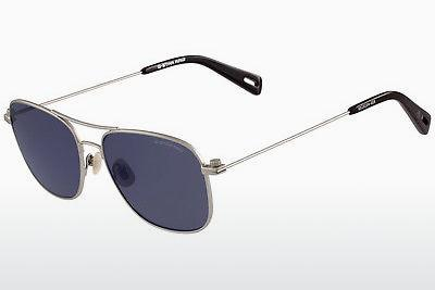 Sonnenbrille G-Star RAW GS101S4 METAL ALCATRAZ 028