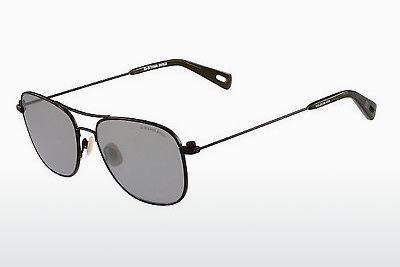 Sonnenbrille G-Star RAW GS101S4 METAL ALCATRAZ 204