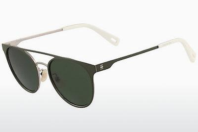 Sonnenbrille G-Star RAW GS114S FLAT METAL GSRD MYROW 302