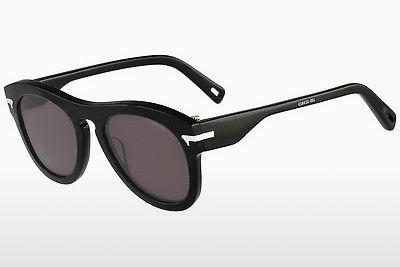 Sonnenbrille G-Star RAW GS603S FAT GARBER 001 - Schwarz