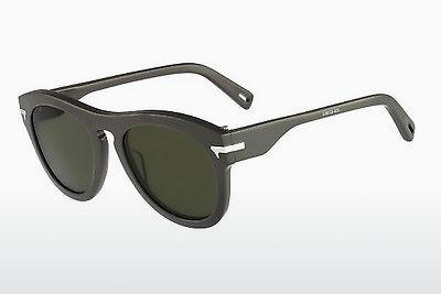 Sonnenbrille G-Star RAW GS603S FAT GARBER 035 - Grau