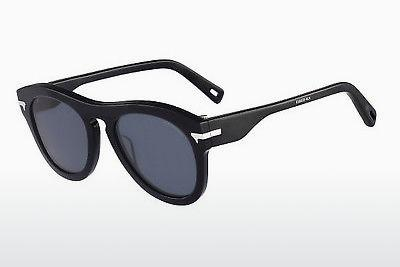Sonnenbrille G-Star RAW GS603S FAT GARBER 414 - Grau, Navy