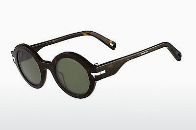 Sonnenbrille G-Star RAW GS604S FAT WILTON 214 - Havanna