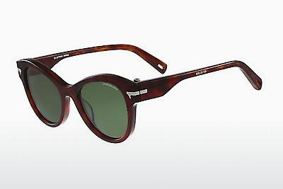 Sonnenbrille G-Star RAW GS631S FAT OXLEX 725 - Braun, Havana