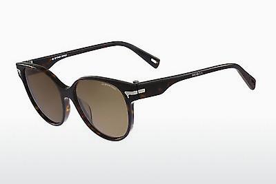 Sonnenbrille G-Star RAW GS633S THIN ARLEE 214 - Havanna