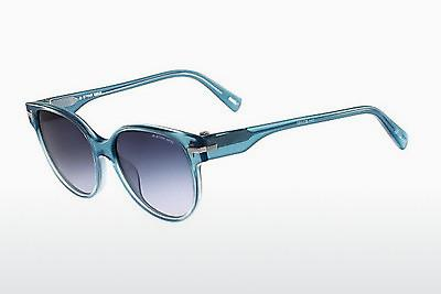 Sonnenbrille G-Star RAW GS633S THIN ARLEE 440 - Blau
