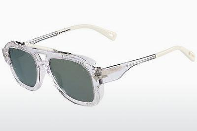 Sonnenbrille G-Star RAW GS654S FAT PARA TACOMA II 000 - Transparent