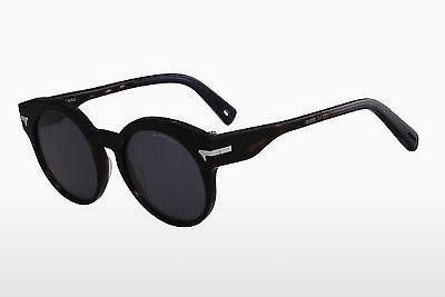 Sonnenbrille G-Star RAW GS655S FAT JAVKK 214 - Havanna