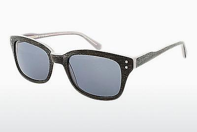 Sonnenbrille HIS Eyewear 9974 10H