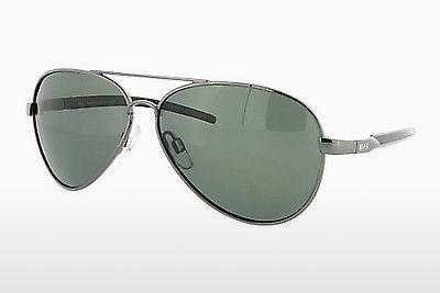 Sonnenbrille HIS Eyewear HP00100 2