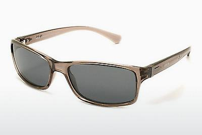 Sonnenbrille HIS Eyewear HP28147 3