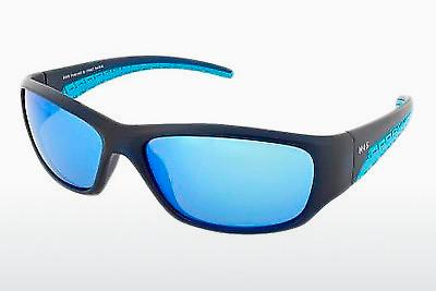 Sonnenbrille HIS Eyewear HP50105 3