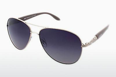 Sonnenbrille HIS Eyewear HP54107 3