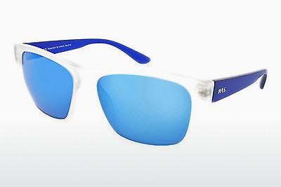 Sonnenbrille HIS Eyewear HP58123 2