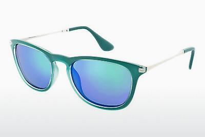Sonnenbrille HIS Eyewear HP58139 1
