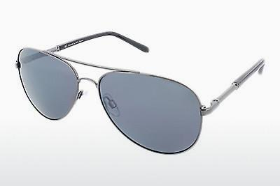 Sonnenbrille HIS Eyewear HP64105 2