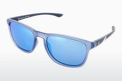 Sonnenbrille HIS Eyewear HP68117 3 - Blau