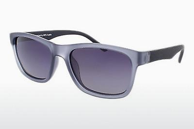Sonnenbrille HIS Eyewear HP70100 3