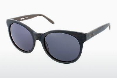 Sonnenbrille HIS Eyewear HS333 003
