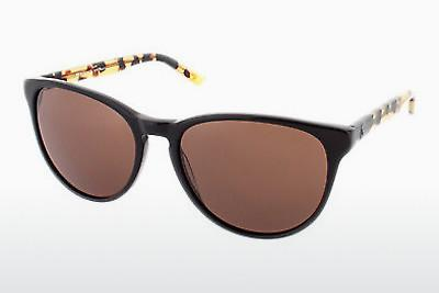 Sonnenbrille HIS Eyewear HS334 001