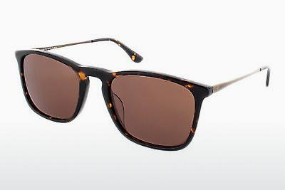 Sonnenbrille HIS Eyewear HS335 001