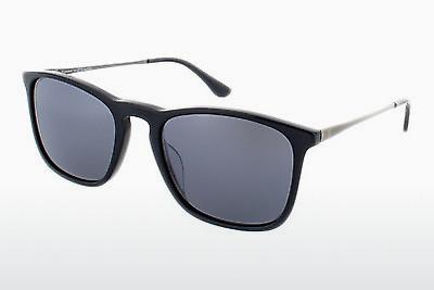 Sonnenbrille HIS Eyewear HS335 002