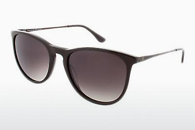 Sonnenbrille HIS Eyewear HS336 002