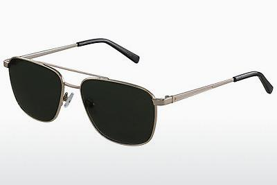Sonnenbrille JB by Jerome Boateng Berlin (JBS104 1) - Gold