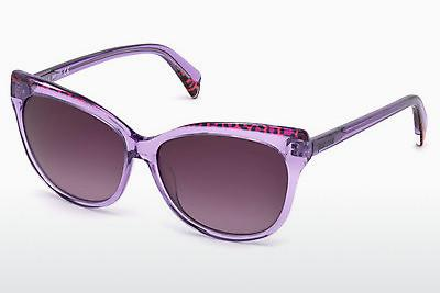 Sonnenbrille Just Cavalli JC739S 83Z - Purpur