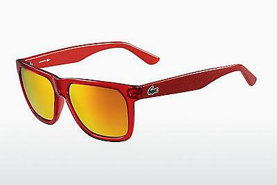 Sonnenbrille Lacoste L732S 800 - Orange