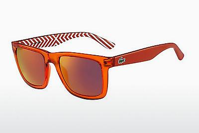 Sonnenbrille Lacoste L750S 800 - Orange