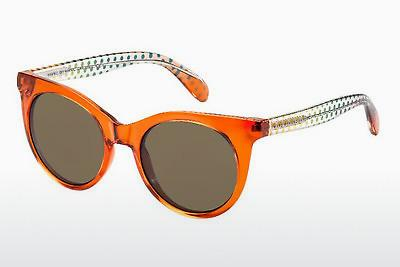 Sonnenbrille Marc MMJ 412/S 6HM/UT - Orange