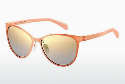 Sonnenbrille Marc MMJ 451/S ADH/MV - Orange