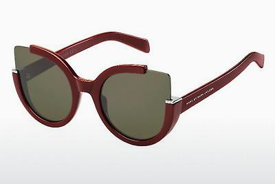 Sonnenbrille Marc MMJ 477/S MGR/70 - Rot