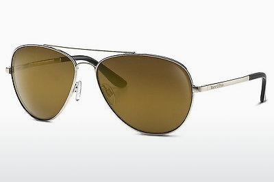 Sonnenbrille Marc O Polo MP 505033 20 - Gold