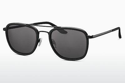 Sonnenbrille Marc O Polo MP 505049 10