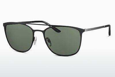 Sonnenbrille Marc O Polo MP 505052 10