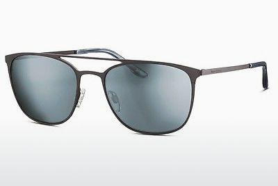 Sonnenbrille Marc O Polo MP 505052 60