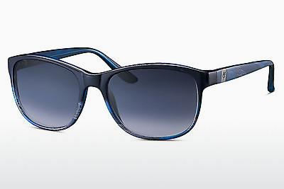 Sonnenbrille Marc O Polo MP 506080 70 - Blau