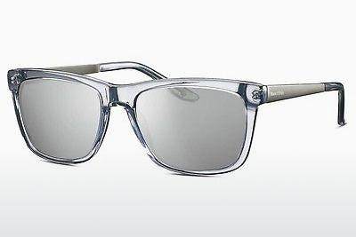 Sonnenbrille Marc O Polo MP 506115 30
