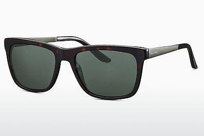 Sonnenbrille Marc O Polo MP 506115 60