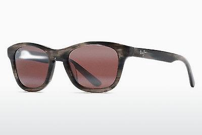 Sonnenbrille Maui Jim Kaa Point R713-27