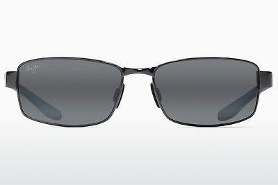 Sonnenbrille Maui Jim Kona Winds 707-02D
