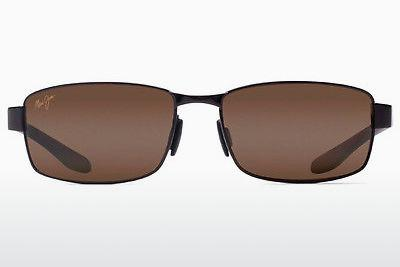 Sonnenbrille Maui Jim Kona Winds H707-20A