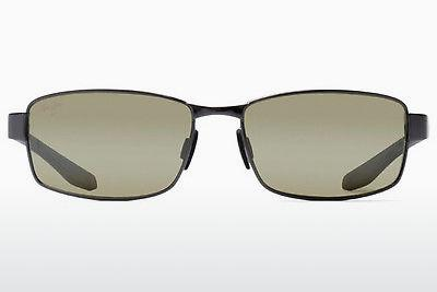 Sonnenbrille Maui Jim Kona Winds HT707-11R