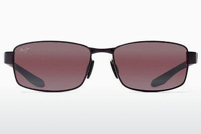 Sonnenbrille Maui Jim Kona Winds R707-07