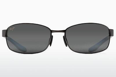 Sonnenbrille Maui Jim Salt Air 741-02D